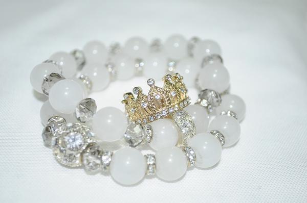 fa20b7a5941b7 Zakup biżuterii sztucznej w sklepie online - Dorożka Napoleona
